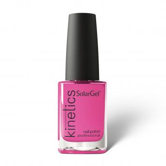 #370 (C) Pink Drink 15ml