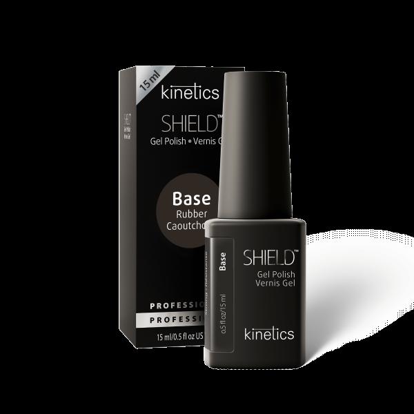 Shield Rubber Base 15ml
