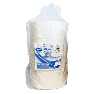 Compressas Celulose