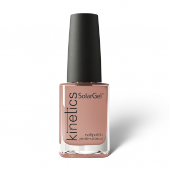 #392 Nude Different - 15ml