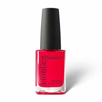 #435 Get 'red' done - 15ml