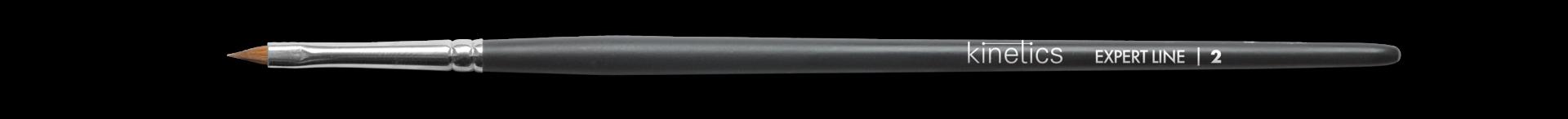 Kinetics Expert Line Universal Brush Size 2