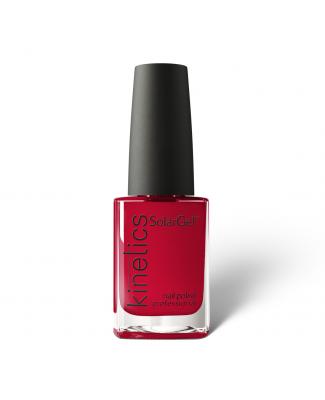 #483 (C) Crimson Queen 15ml