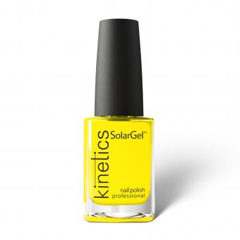 #198 Yellow Shock - 15ml
