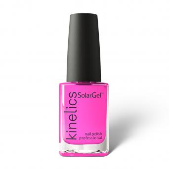 #196 (C) Electro Pink 15ml