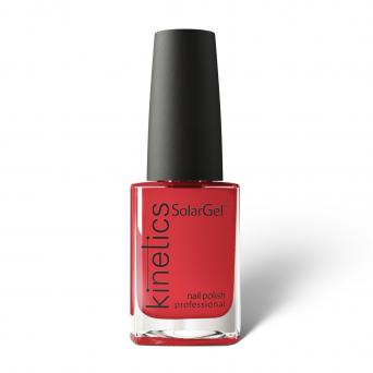 #076 Bonnie Red  - 15ml