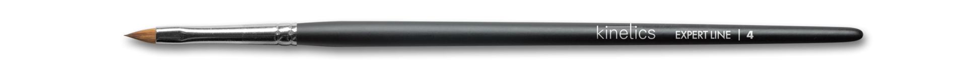 Kinetics Expert Line Universal Brush Size 4