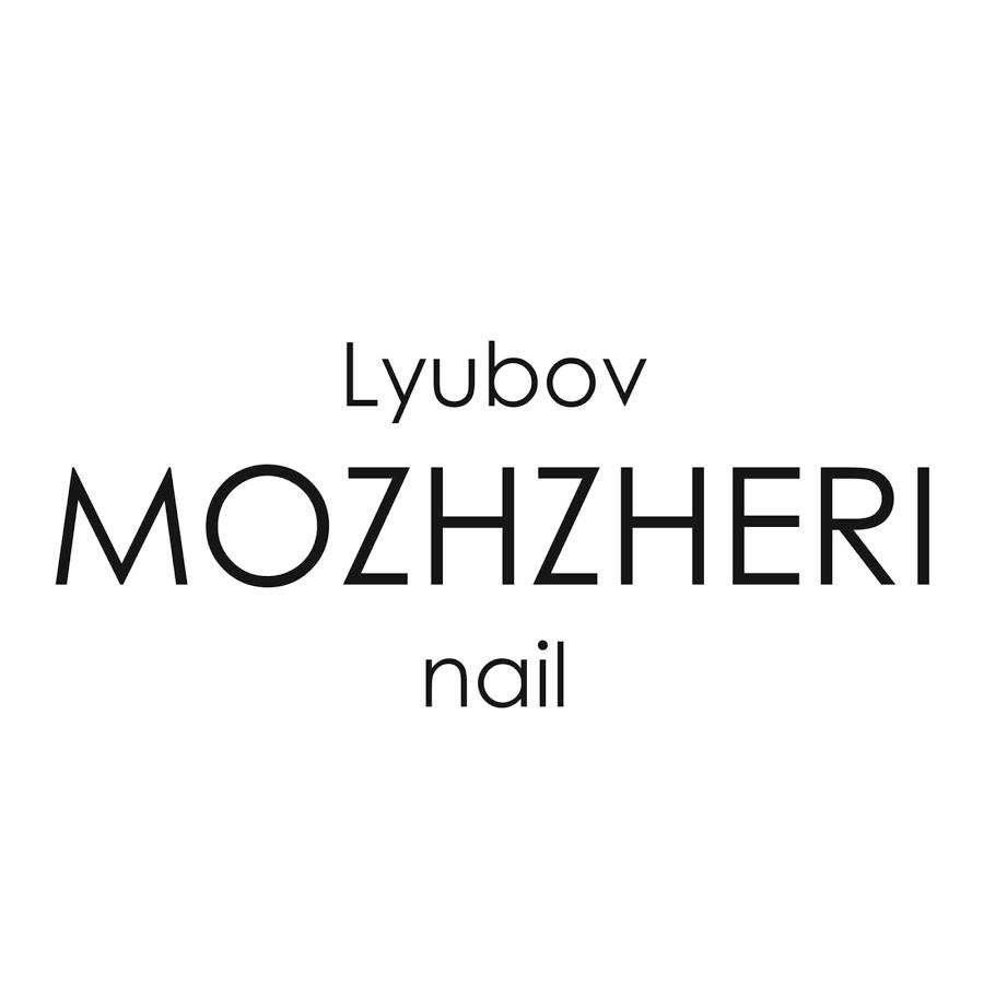 Mozhzheri - Manicure Russa