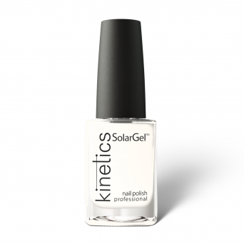 #277 Just Married - 15ml