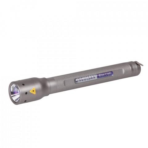 Unguisan® Blue Light LED