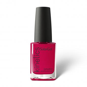 #404 More Lipstick - 15ml