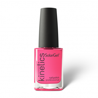#195 Pink Winky - 15ml
