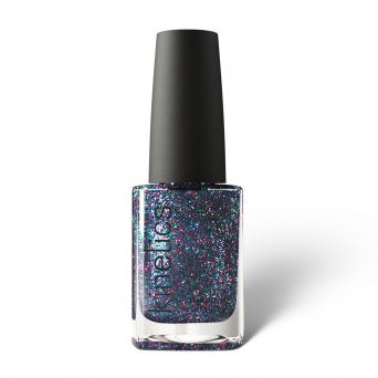 #304 (G) Glitter Storm 15ml