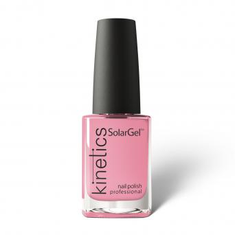 #407 Pretending Pink - 15ml