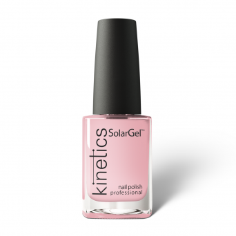 #374 Wasted Beauty - 15ml
