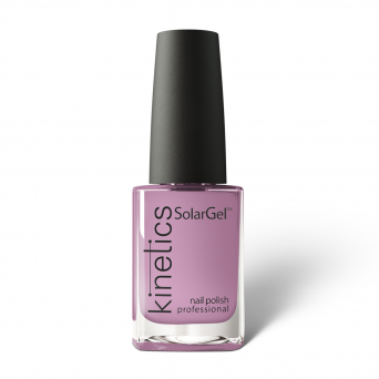 #280 French Lilac - 15ml