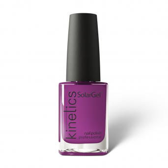#350 Purple Haze - 15ml