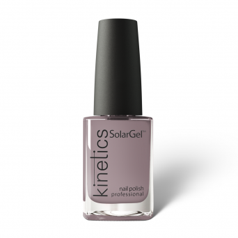 #406 (C) Almost Naked 15ml
