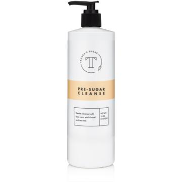 After Sugar Lotion 473ml