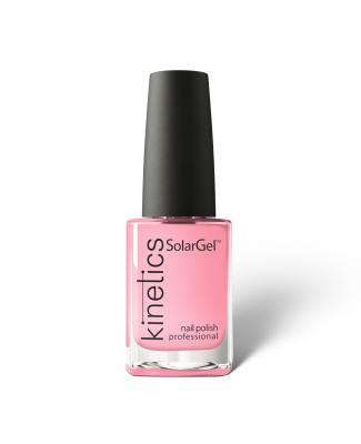 #157 (C) Rosebud 15ml