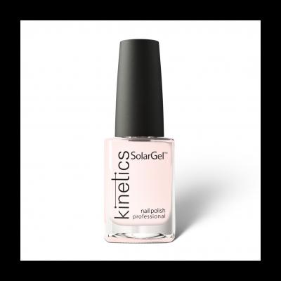 #313 (C) Giselle 15ml