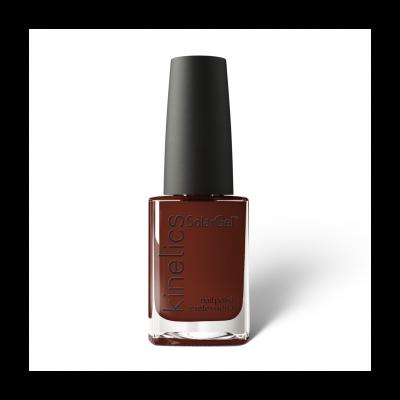 #410 (C) Alluring Brown 15ml