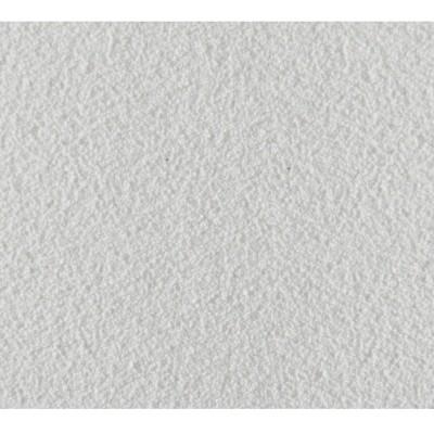 Lixas Descartáveis Pedicure - 20 folhas