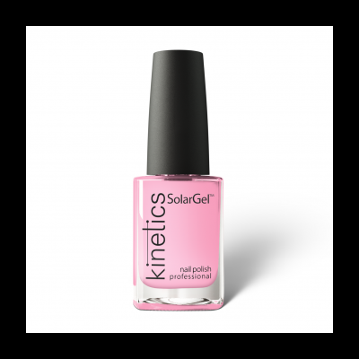 #220 (C) Pink Silence 15ml
