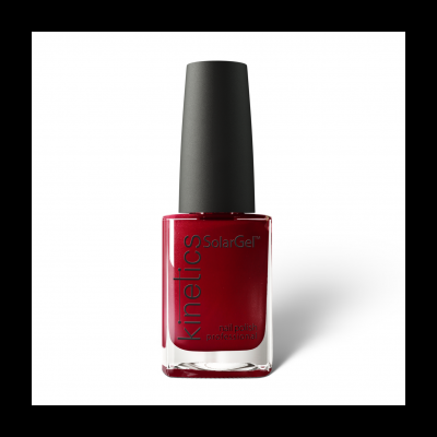 #234 (P) Red Gown 15ml