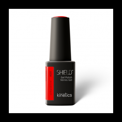 #331 (C) King of Red 15ml
