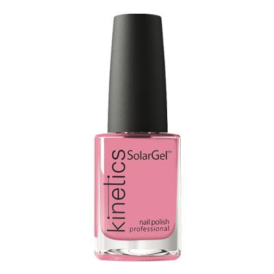 #407 (C) Pretending Pink 15ml