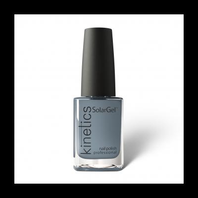 #215 (C) Grey, No Pink 15ml