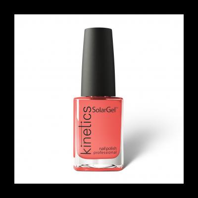 #070 (C) Pink Diamond 15ml