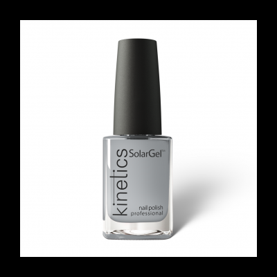 #345 (C) Iceland Grey 15ml