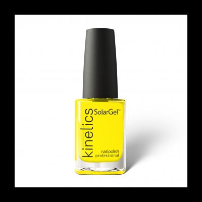 #198 (N) Yellow Shock 15ml