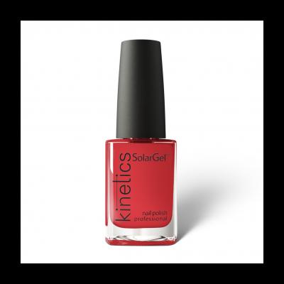 #076 (C) Bonnie Red 15ml