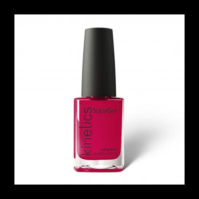 #404 (C) More Lipstick 15ml