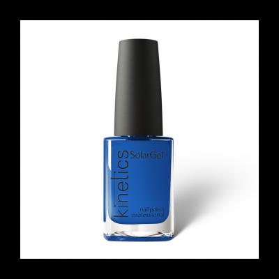 #159 (C) Fashion Blue 15ml