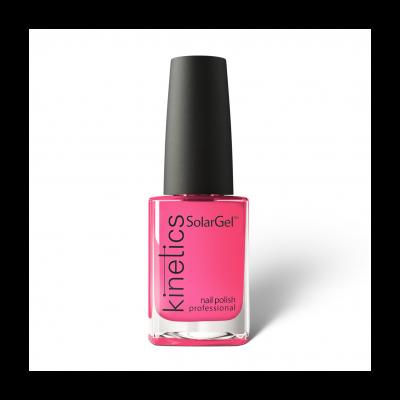 #195 (N) Pinky Winky 15ml