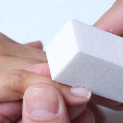 Cubo Polidor 4 faces / Buffer