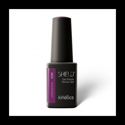 #350 (C) Purple Haze 15ml