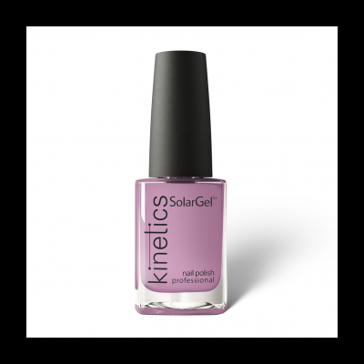 #280 (C) French Lilac 15ml