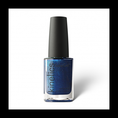 #236 (S) Call Me Blue 15ml
