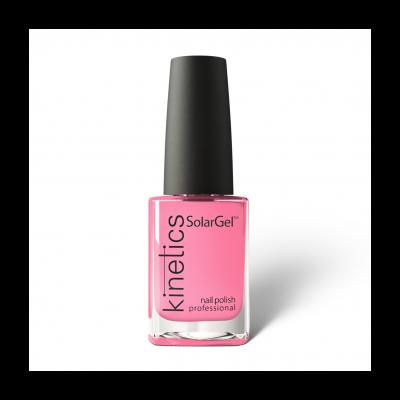 #423 (C) Unfollow Pink 15ml