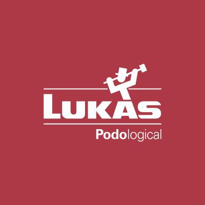 Lukas Podological