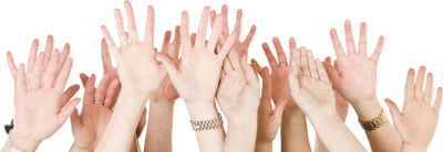 Importância de Lavar e Higienizar as mãos