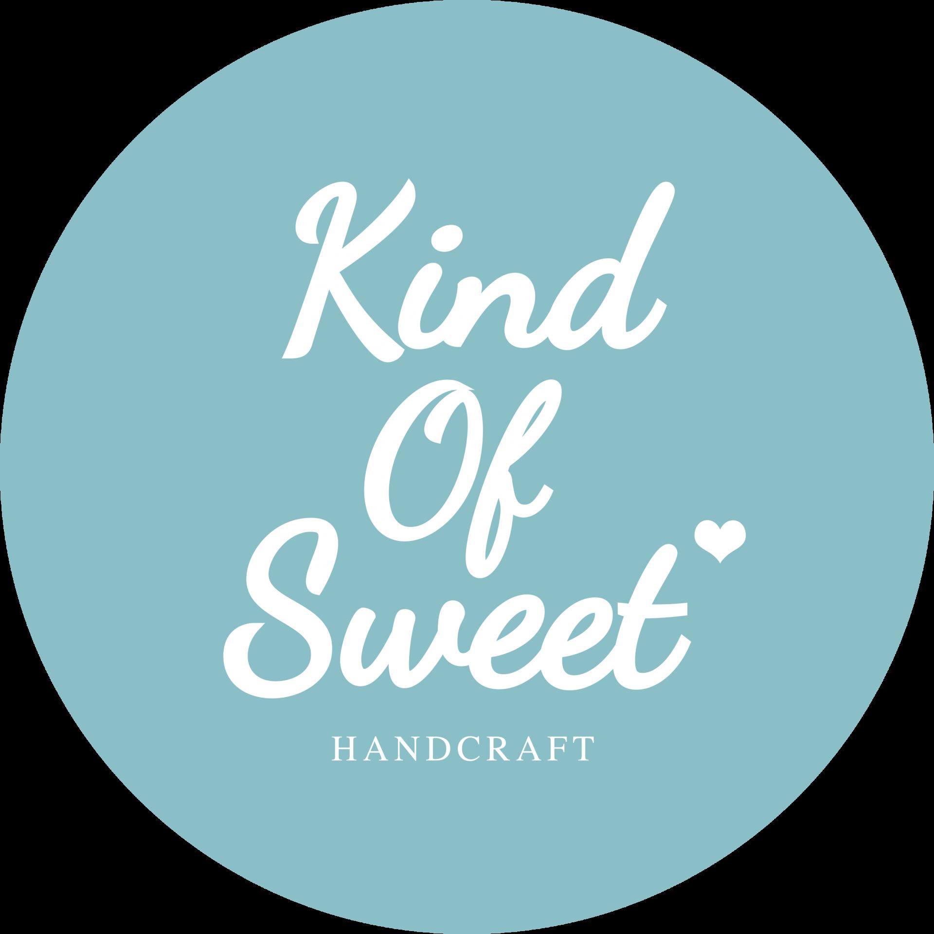 KindOfSweet