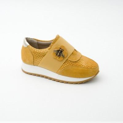 Sapato de Criança Ref 75-C