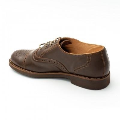 Sapato A04