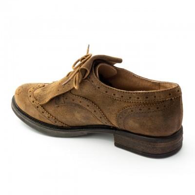 Sapato 7452